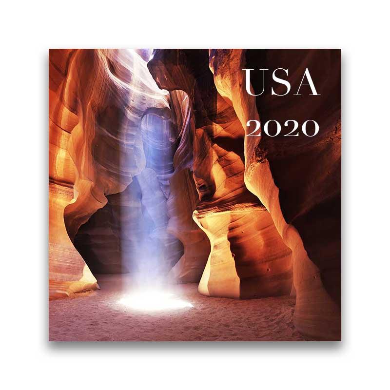 pulsante iscrizione USA.jpg