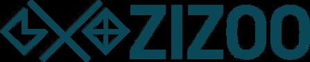 zizoologo.png