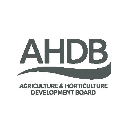 AHDB_Logo.png