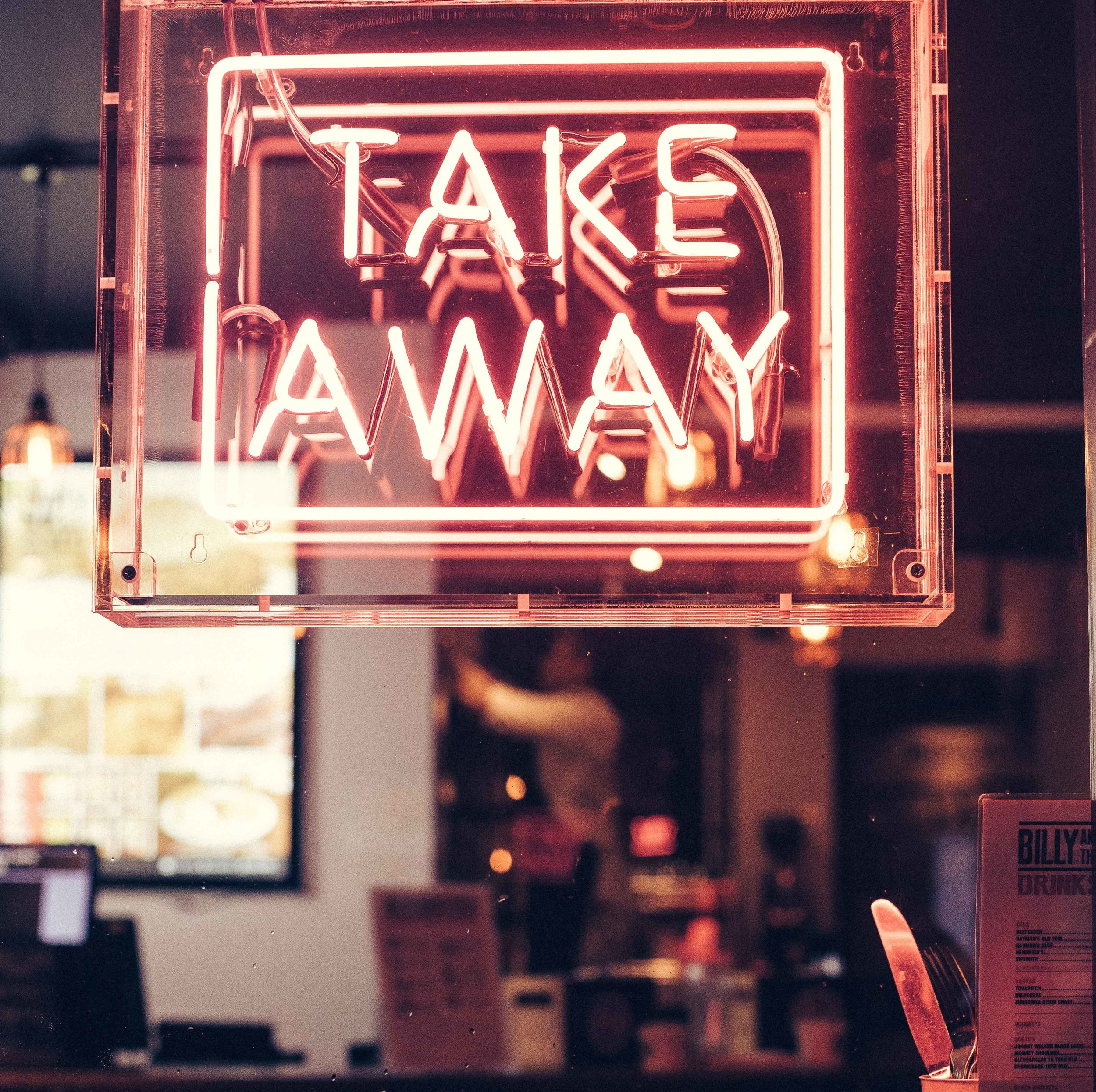 Takeaway-sign-1.jpg