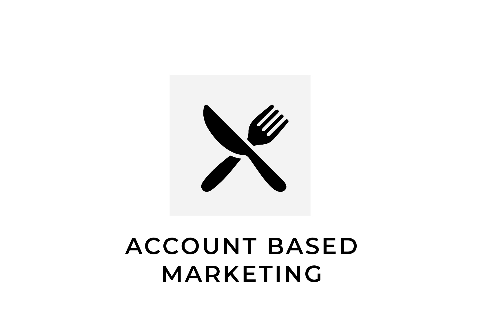 AccountBasedMarketing.jpg