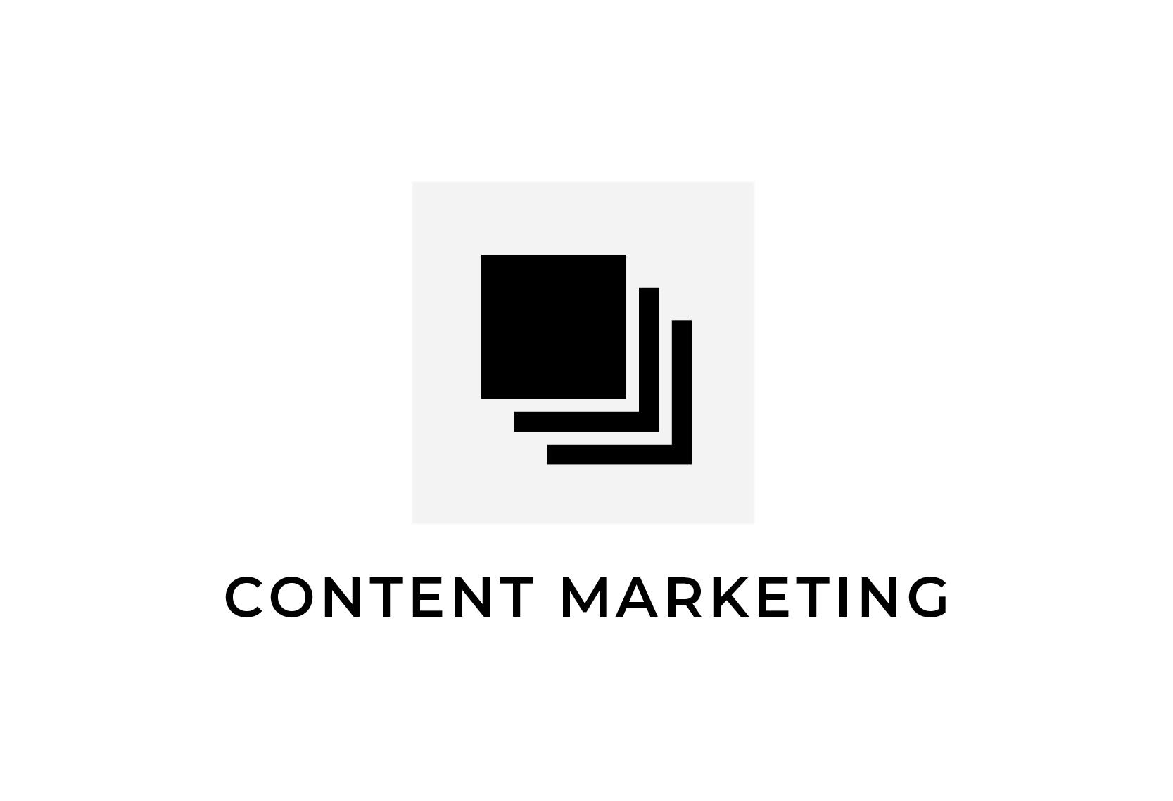 Contentmarketing.jpg