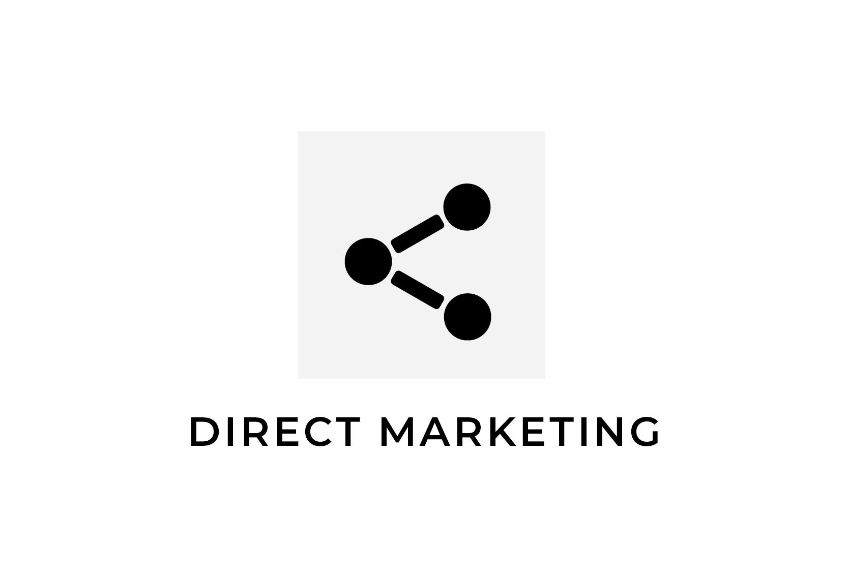 DirectMarketing.jpg