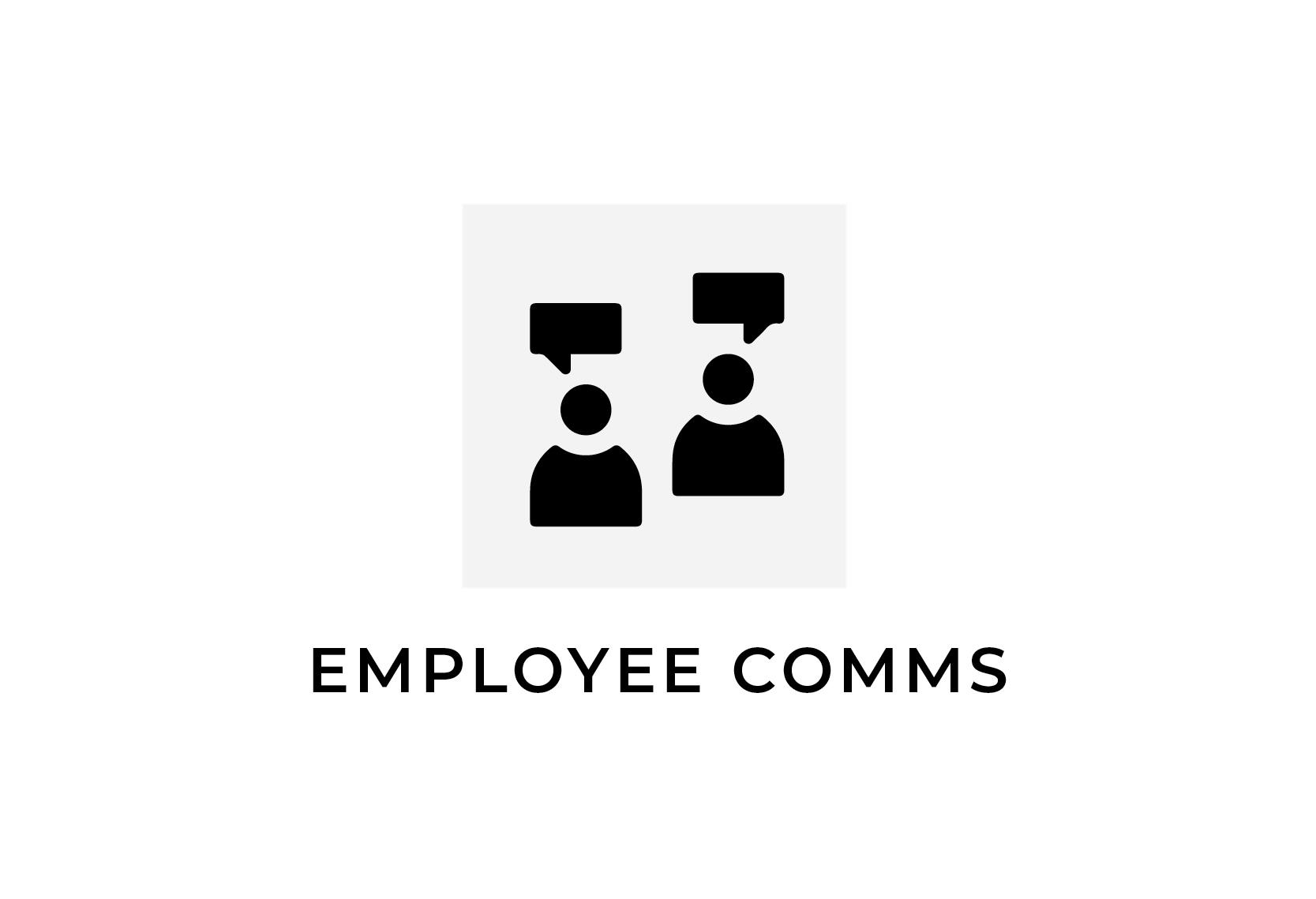 EmployeeComms.jpg