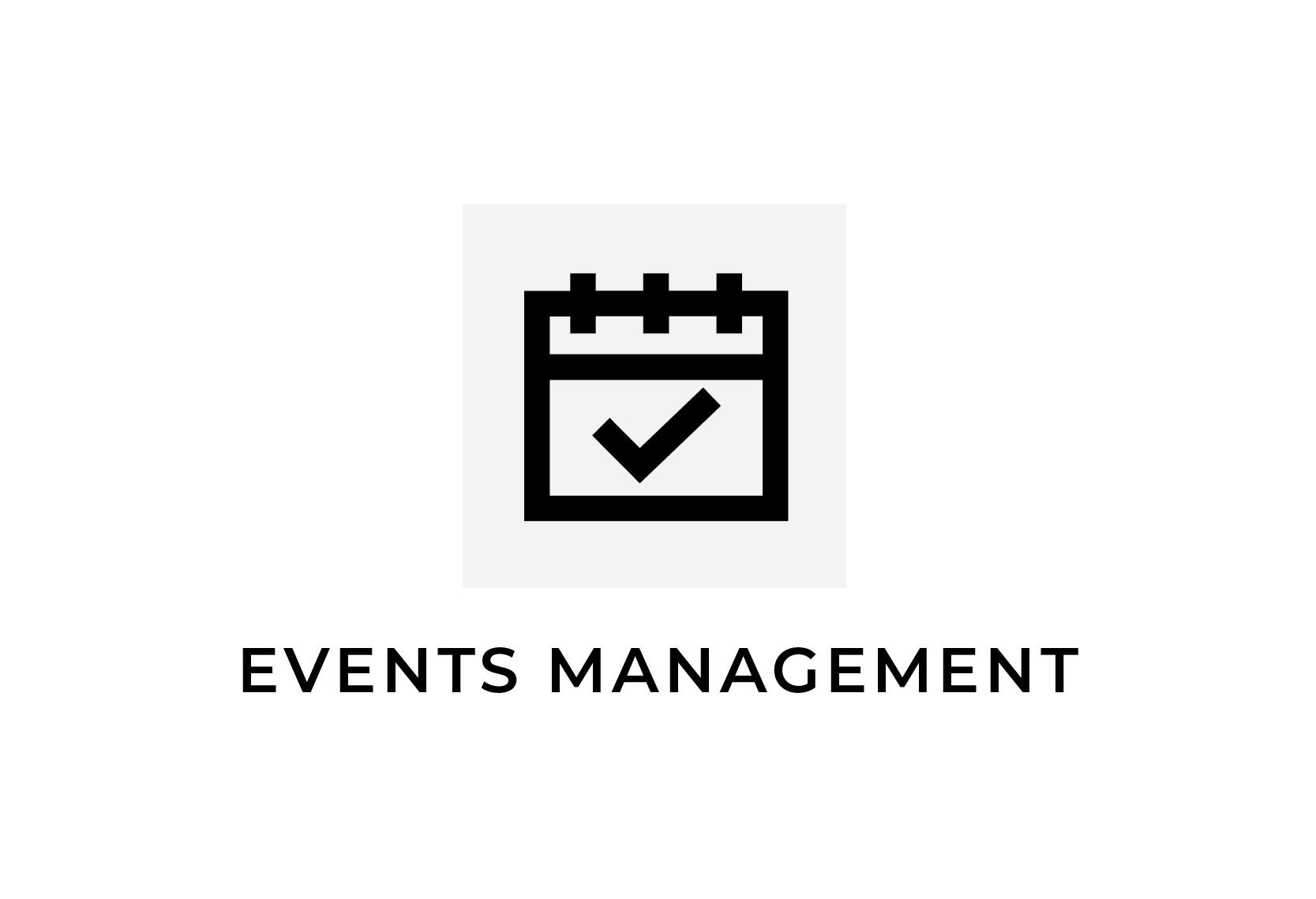 EventsManagement.jpg