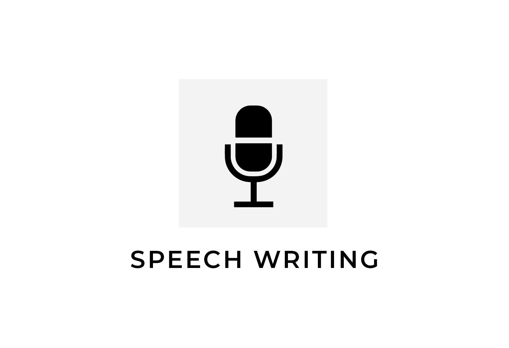 SpeechWriting.jpg