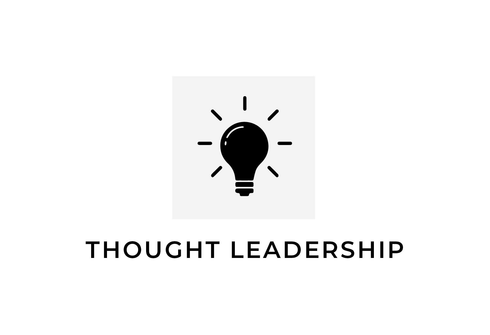 ThoughtLeadership.jpg