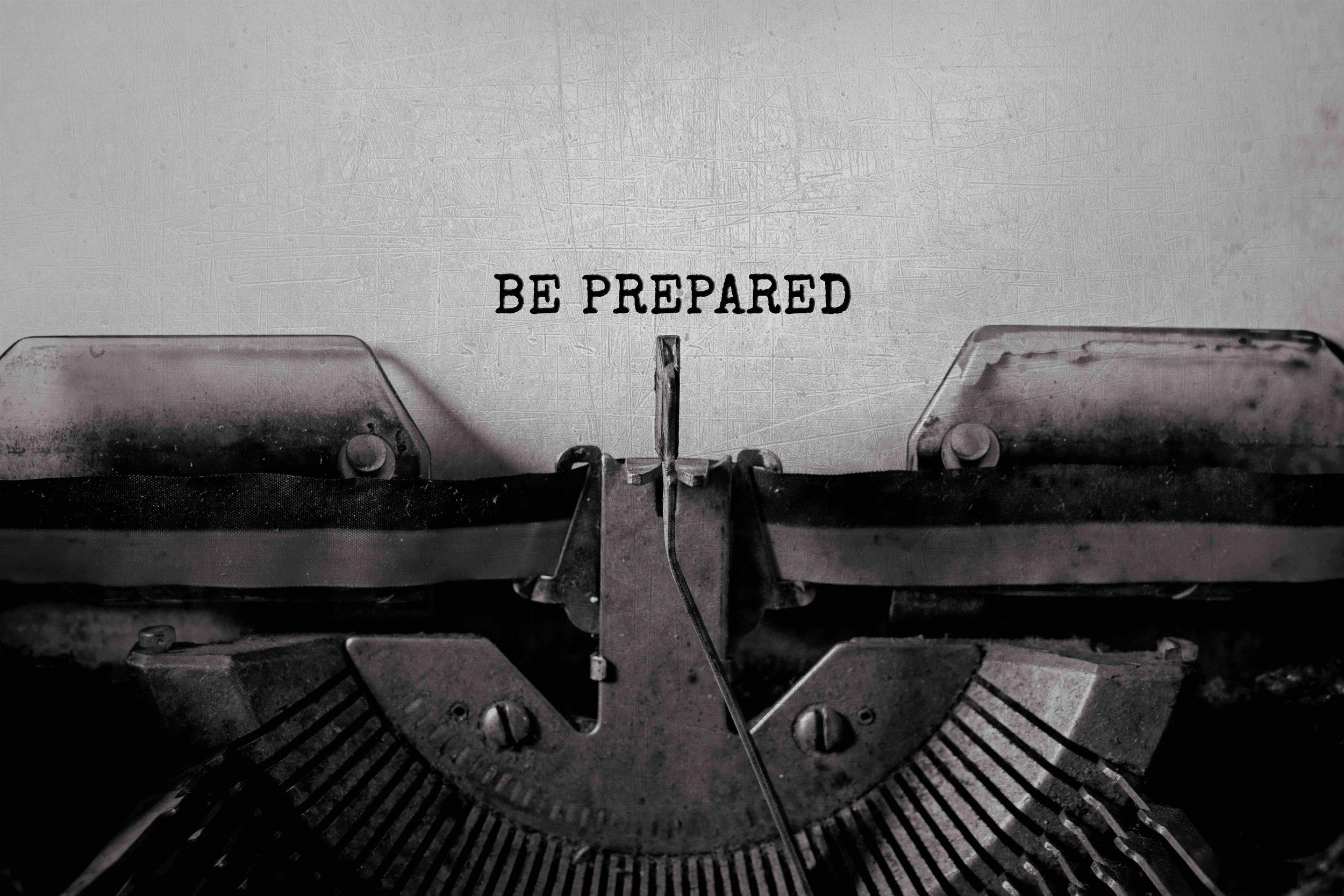 be-prepared.jpg