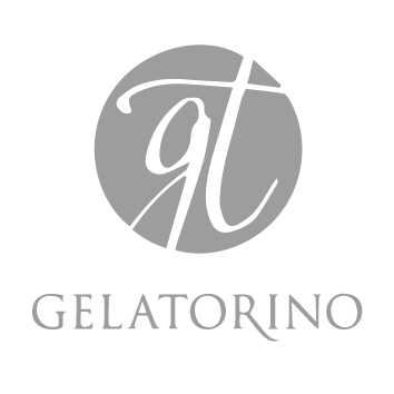 Gelatorino.png