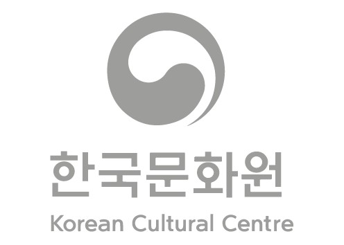 Korean_2.png