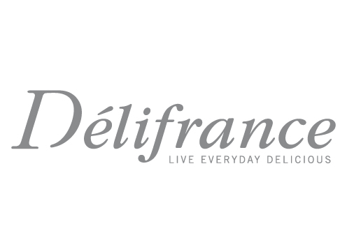 Delifrance.png