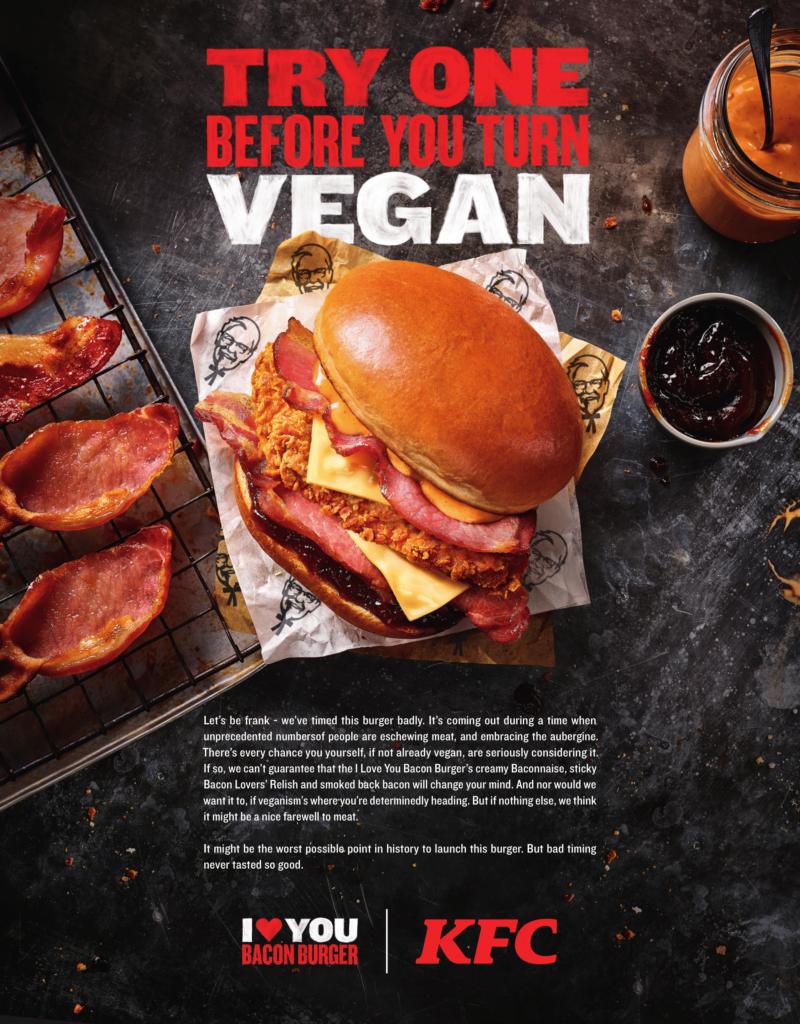 Burger2-800x1024.png