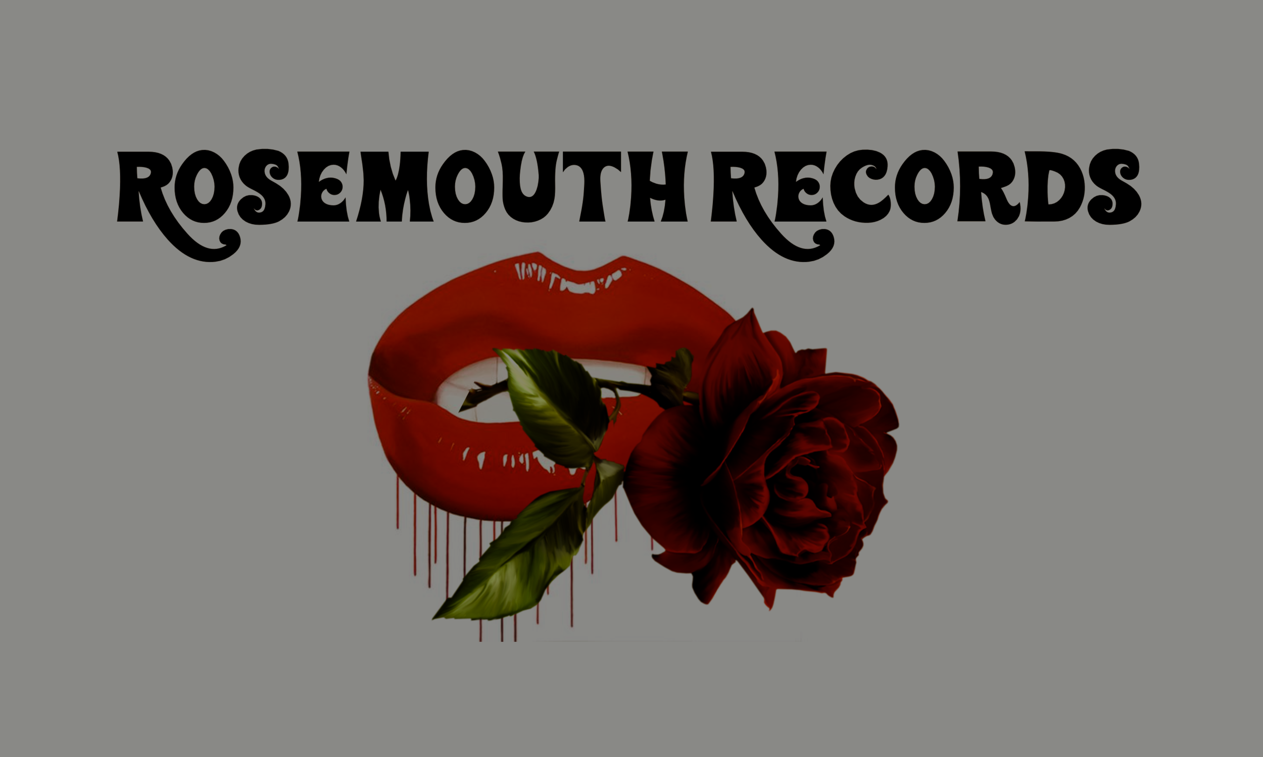 rosmeouth logo w white bg copy.png