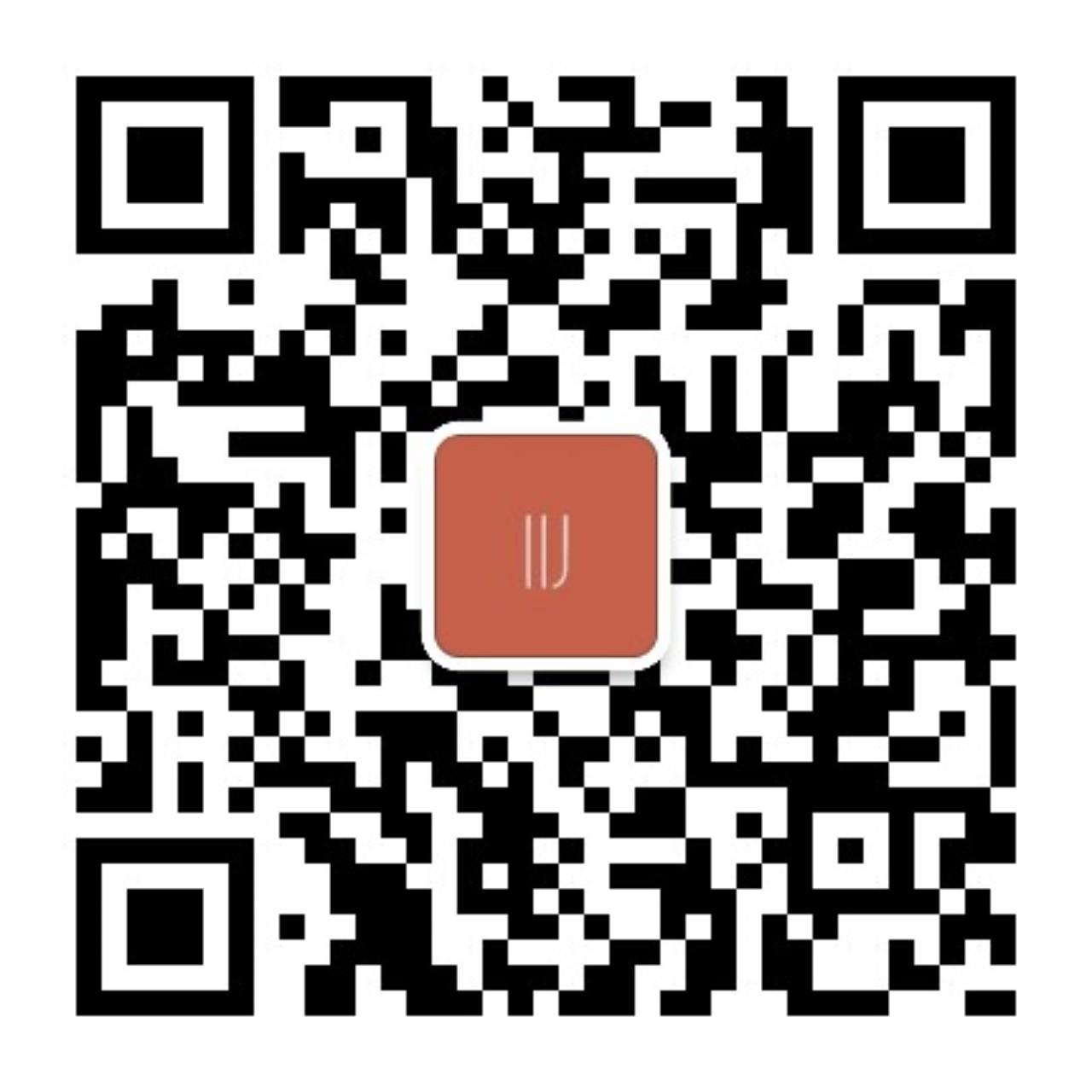 qrcode_for_gh_54f7efda0c94_1280.jpg