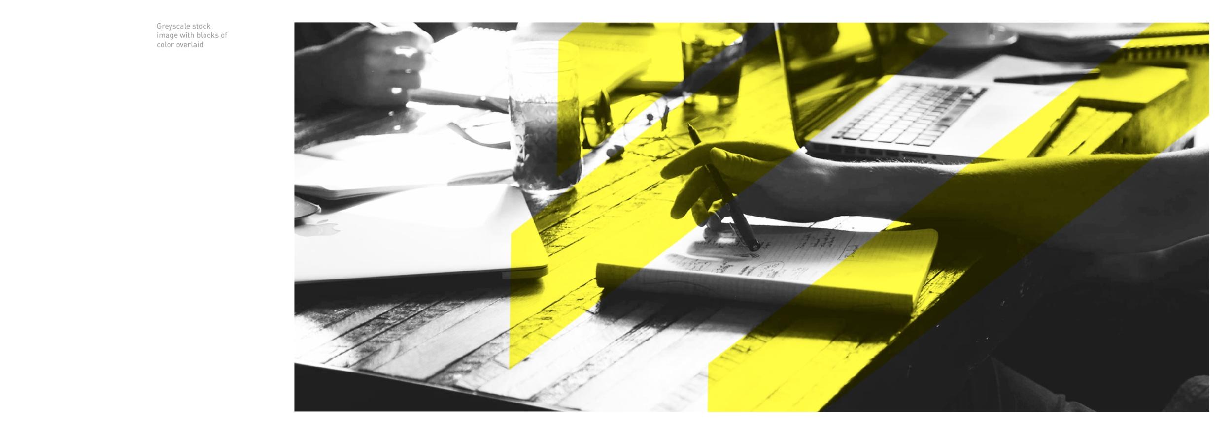 ObservePoint_moodboard3-25.jpg