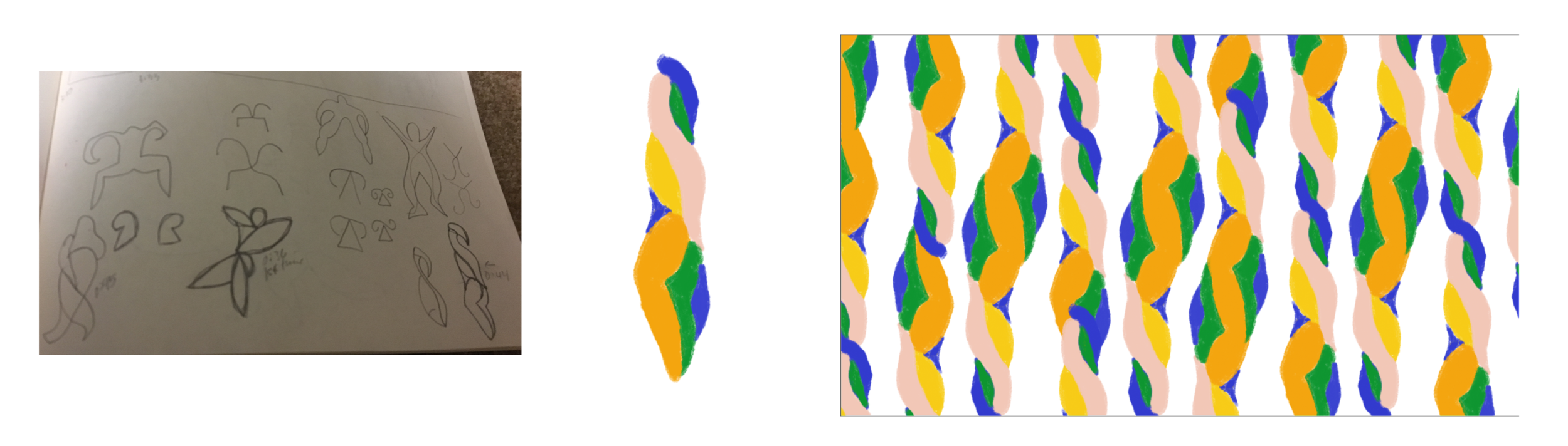 process-pattern1.png