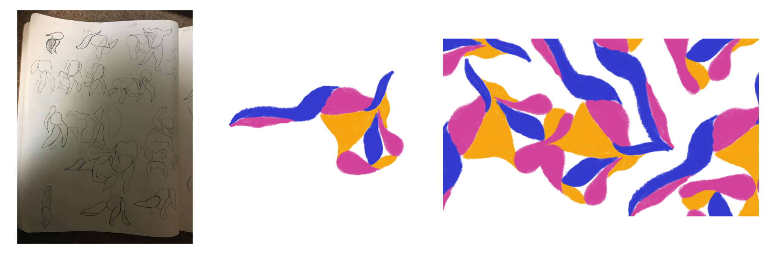 process-pattern3.png