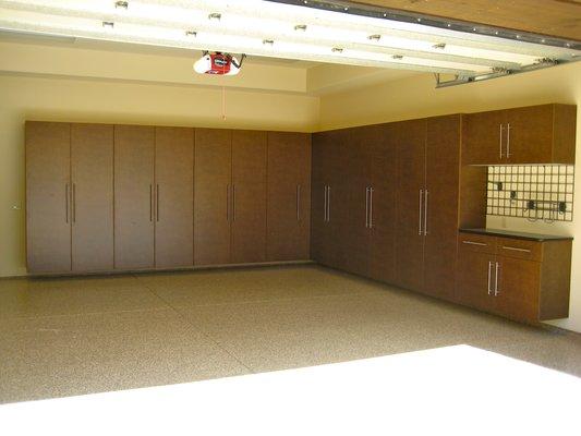 blaze garage cabinets.jpg