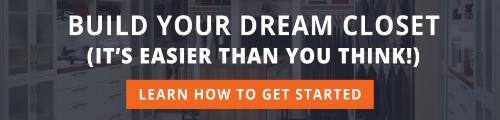 DreamClosetInfographic-CTA.jpg