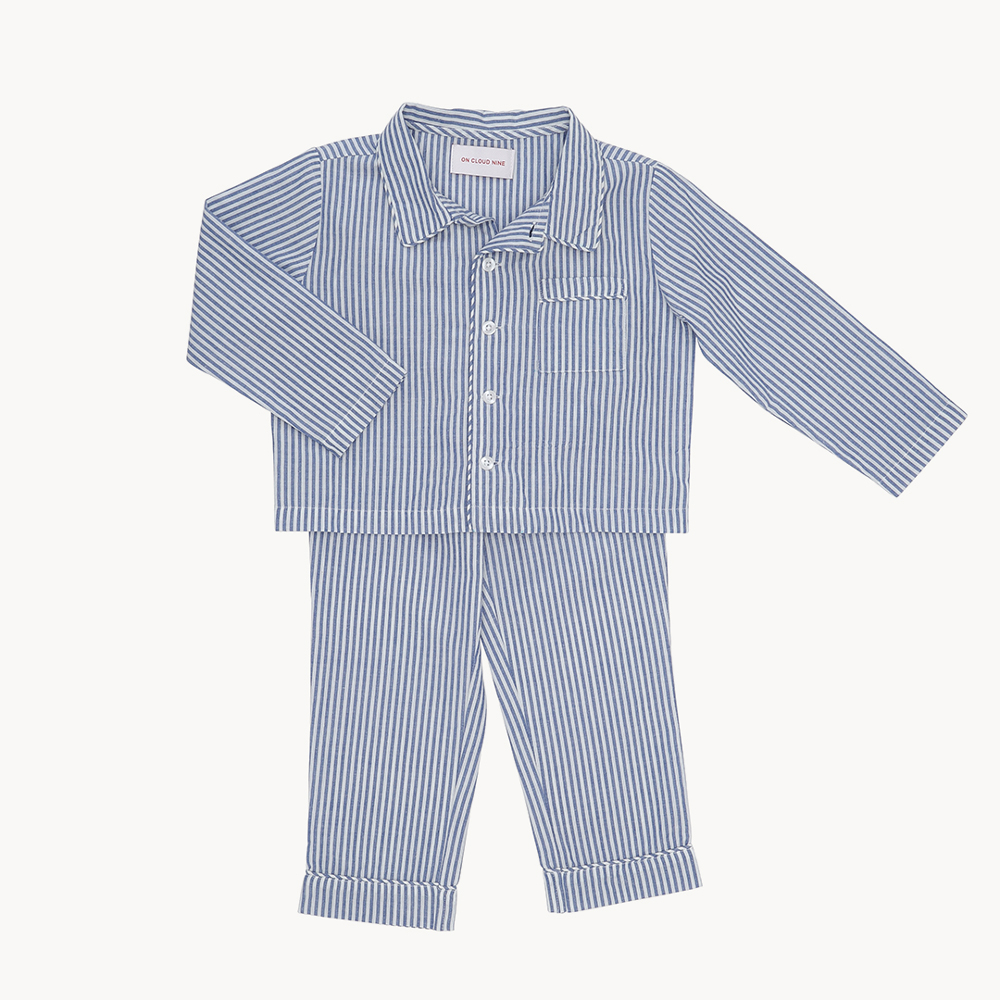 OnCloudNine_Addie-pyjamas_YD-stripe-blue&white.jpg