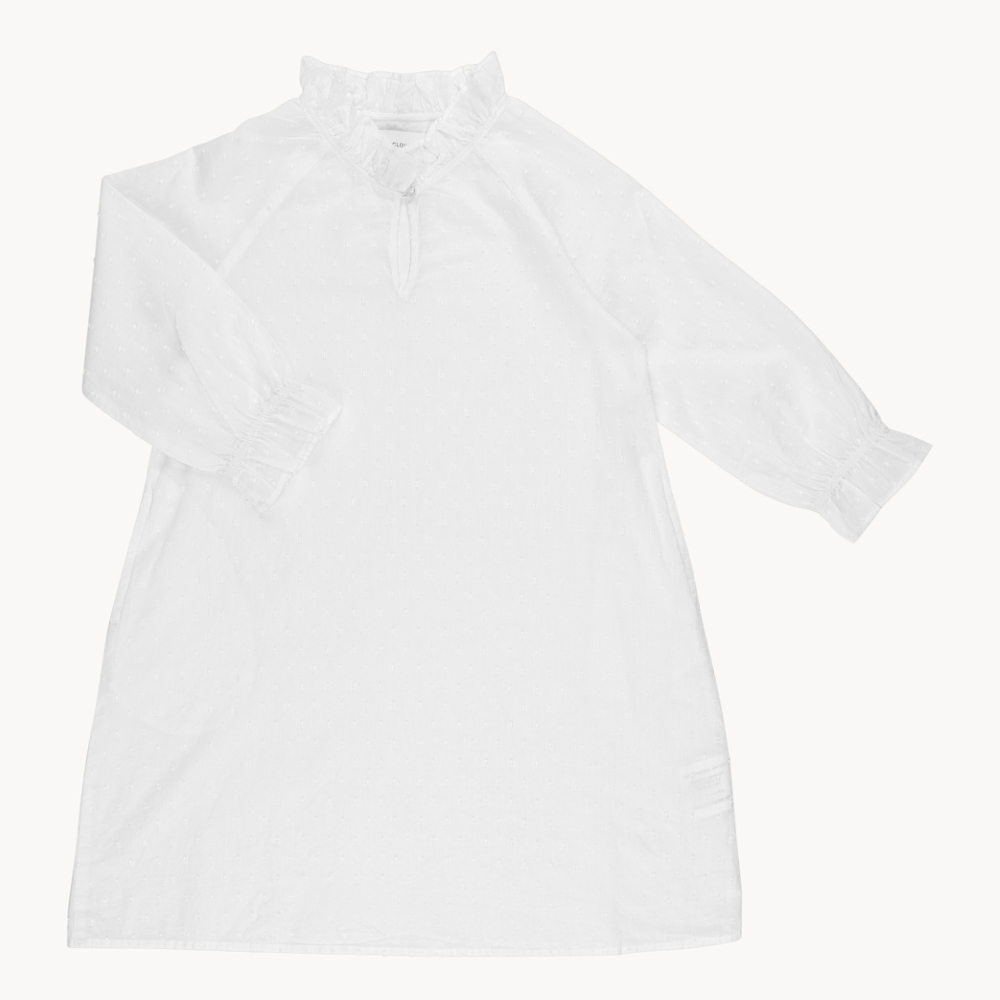 OnCloudNine_Martha-dress_white-dot.jpg