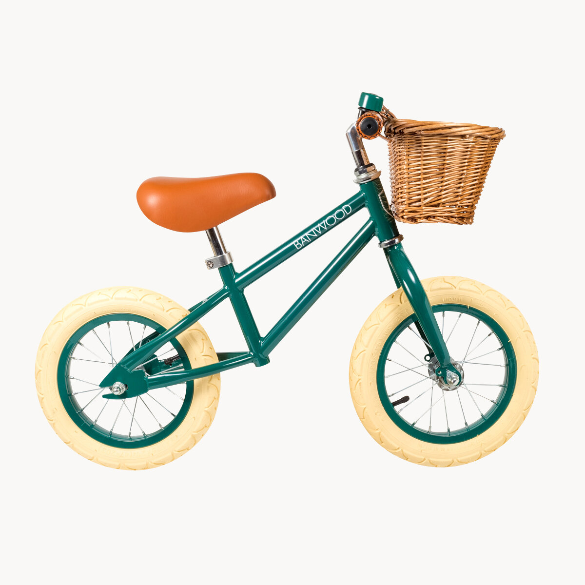 Banwood-First-Go-Balance-Bike-Dark-Green.jpg