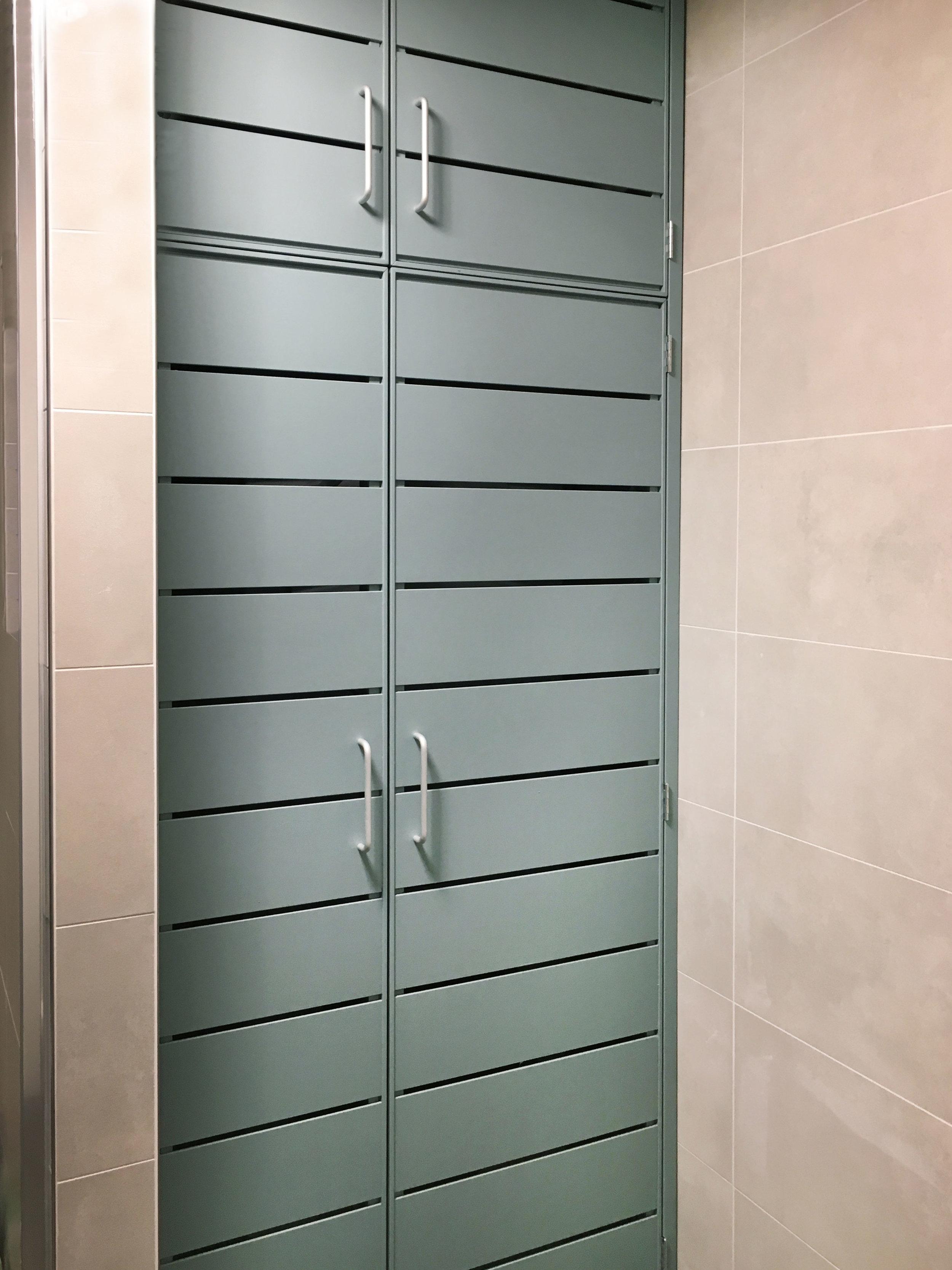 deuren-badkamerkast.jpg