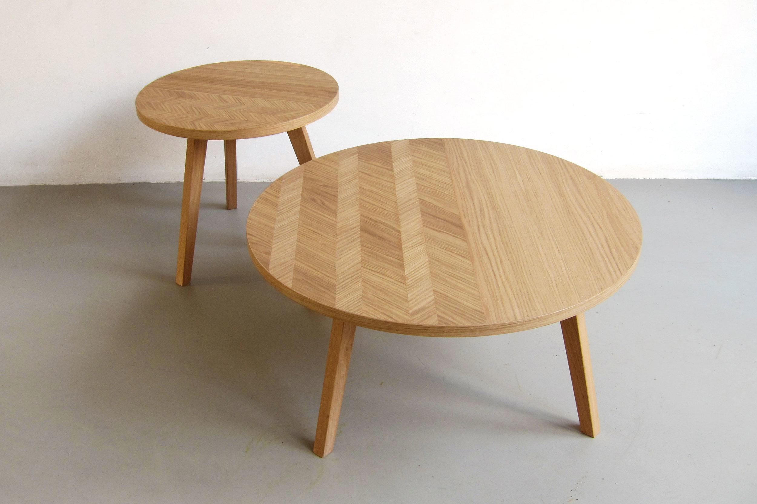 patchwood-salontafels.jpg