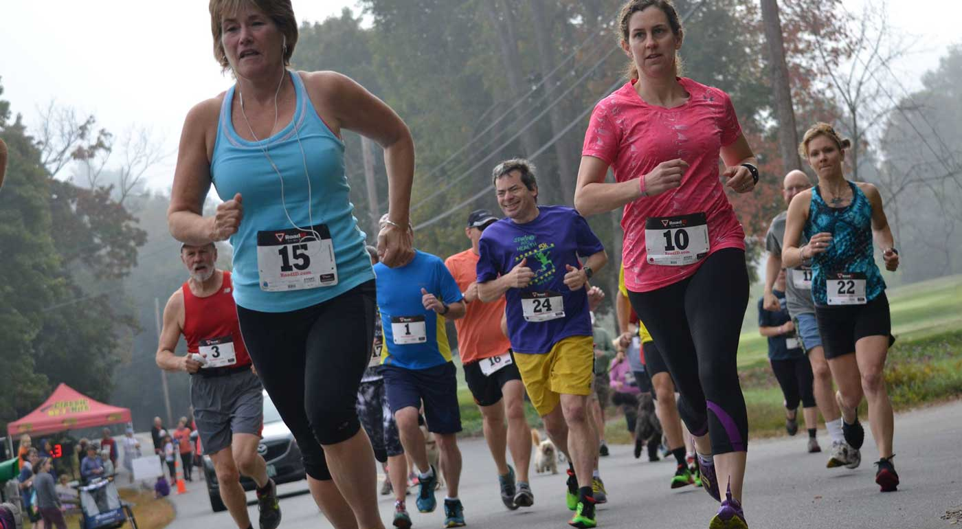Maple-5k-3-start-opt.jpg