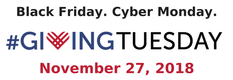 Giving-Tuesday-logo-Stacked-with-Date2.png