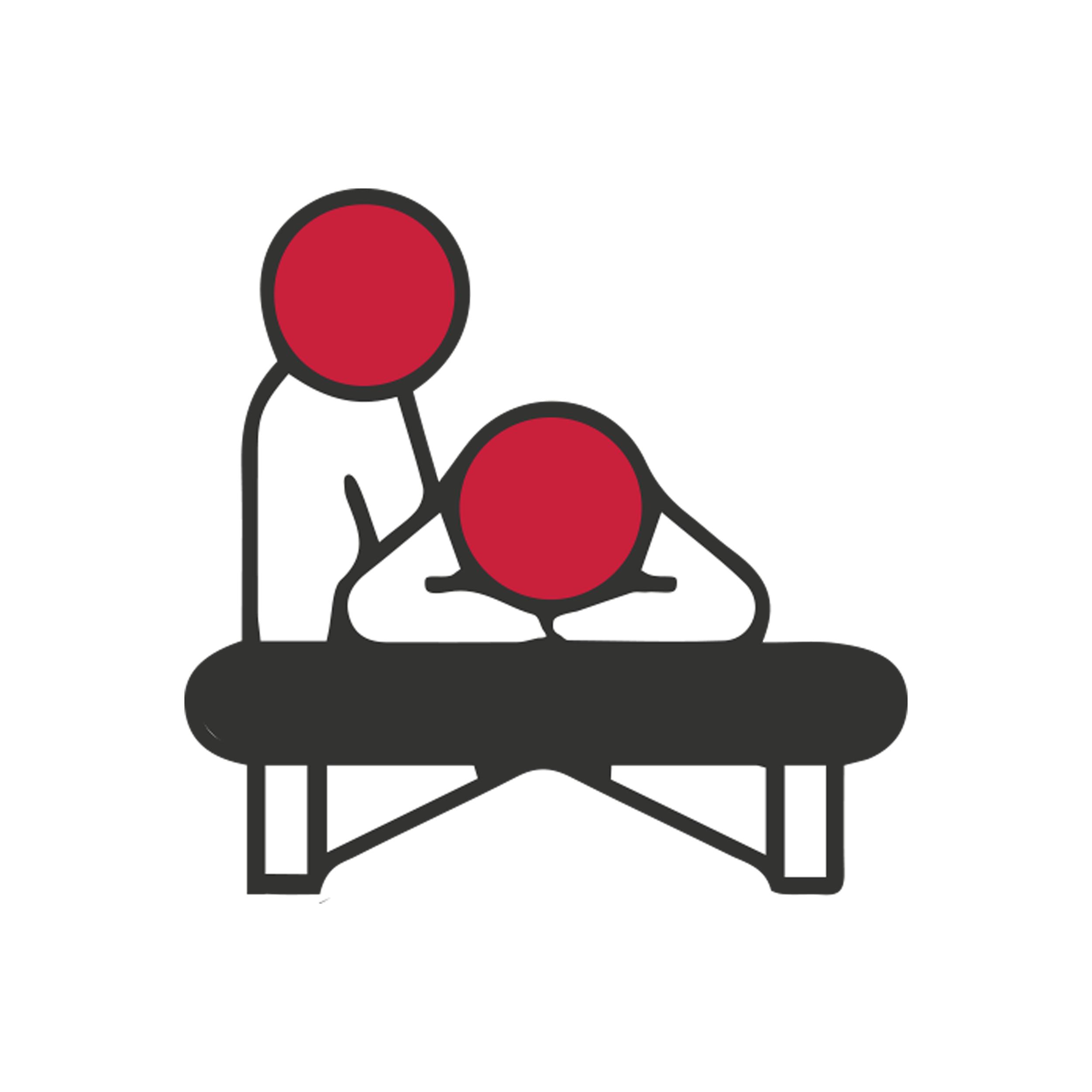 massage bed.png