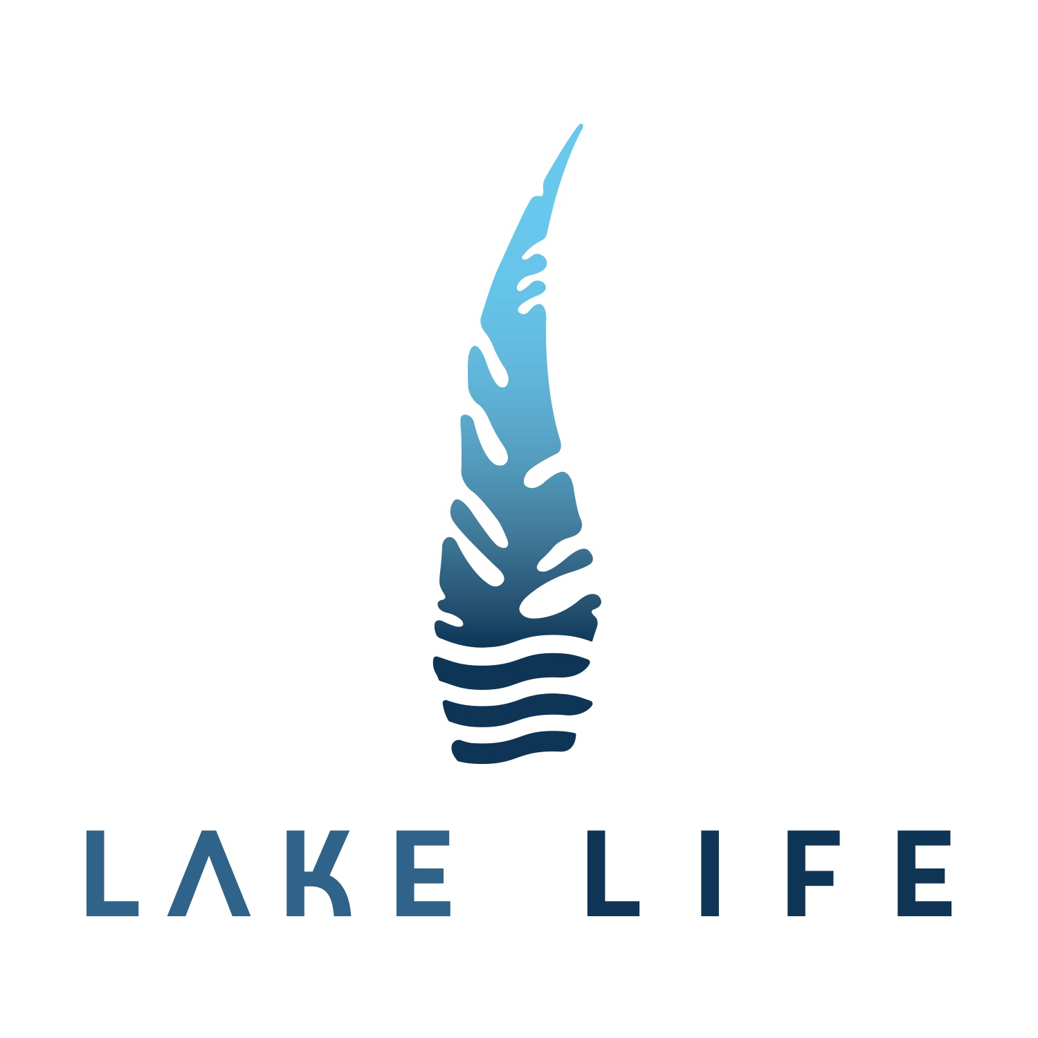 Lake Life email: lakelifestudio@gmail.com