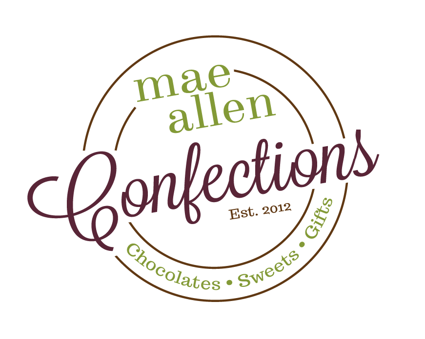 Mae Allen Confections email:  downtownmarketsarnia@gmail.com