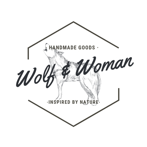 Wolf & Woman Instagram: Wolf & Woman
