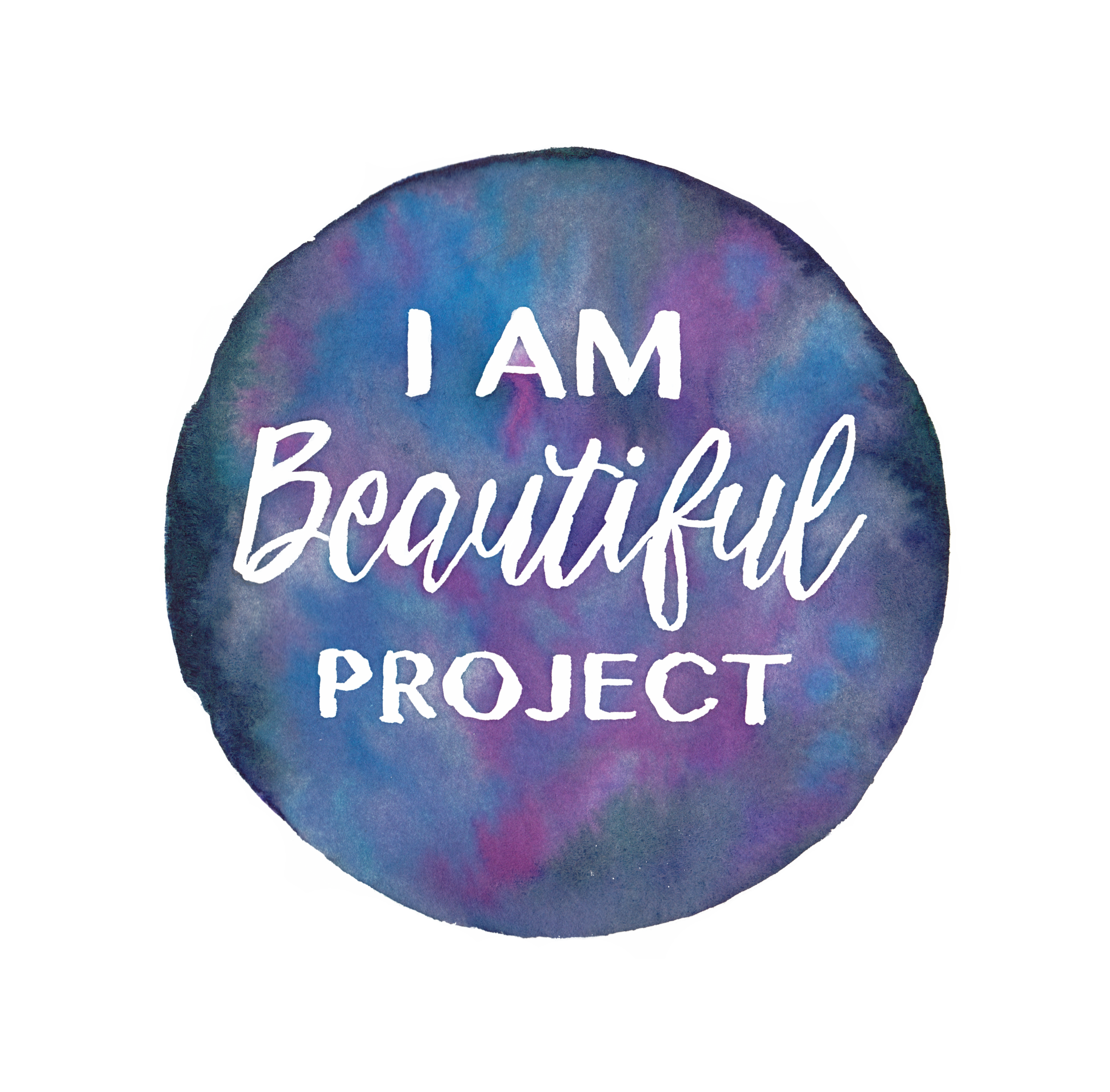 I AM BEAUTIFUL PROJECT LOGOtransparent72dpi.png