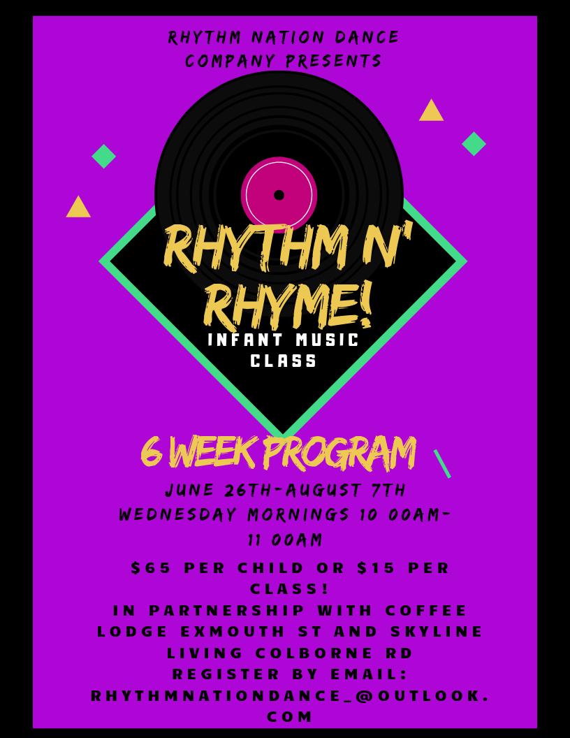 Rhythm N Rhyme Music Class.png