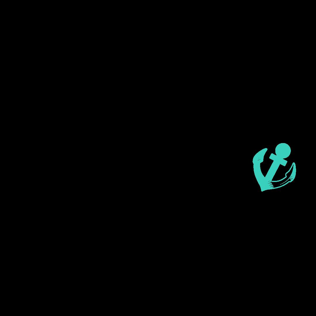 JessicaLynn Fitness transparent anchor logo .png