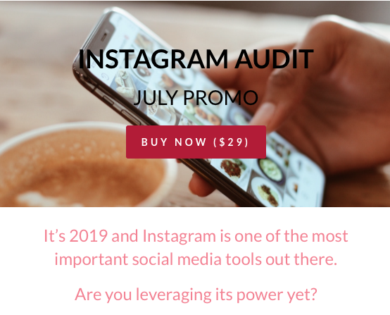 https://naughtynutrition.co/instagram-audit/