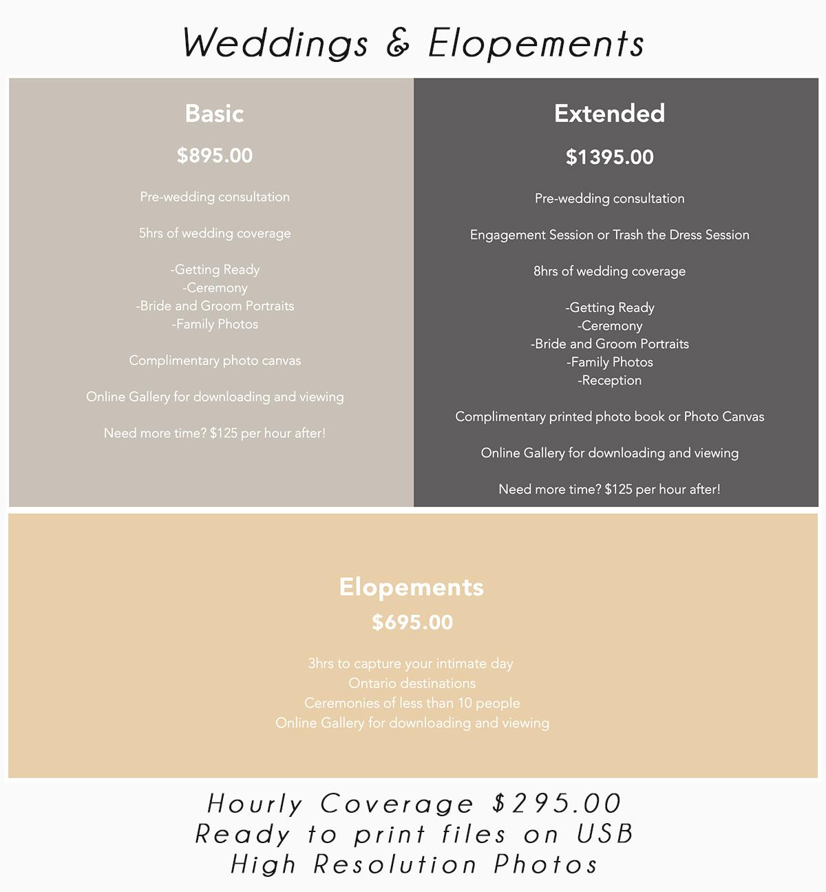 WeddingsElopements.jpg