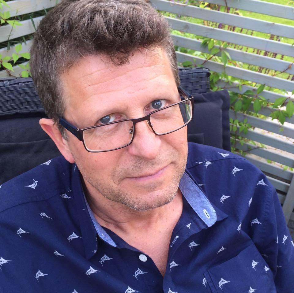Peter E.jpg