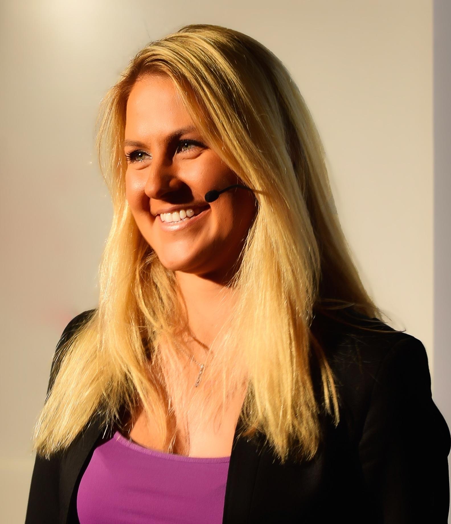 Therese+Gedda+-+International+Keynote+speaker.jpg