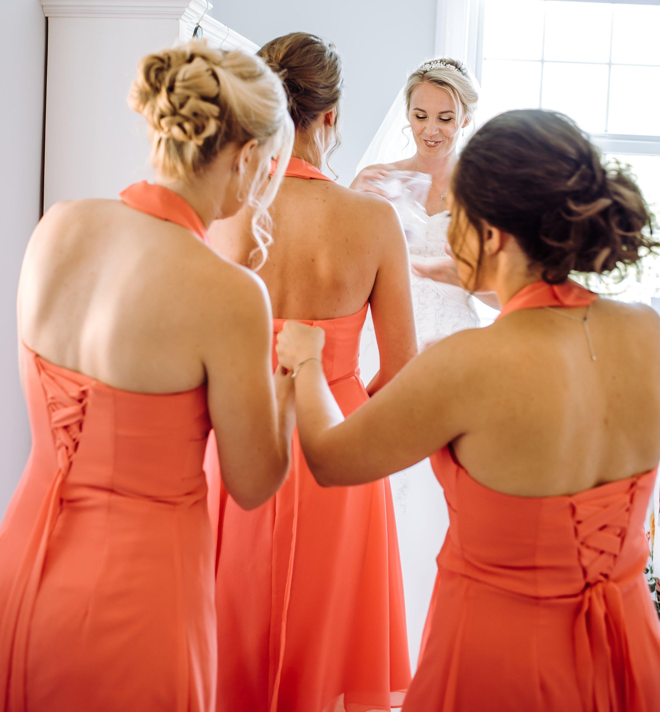 Vintage Wedding - East Sussex Wedding Photographer_0183.jpg