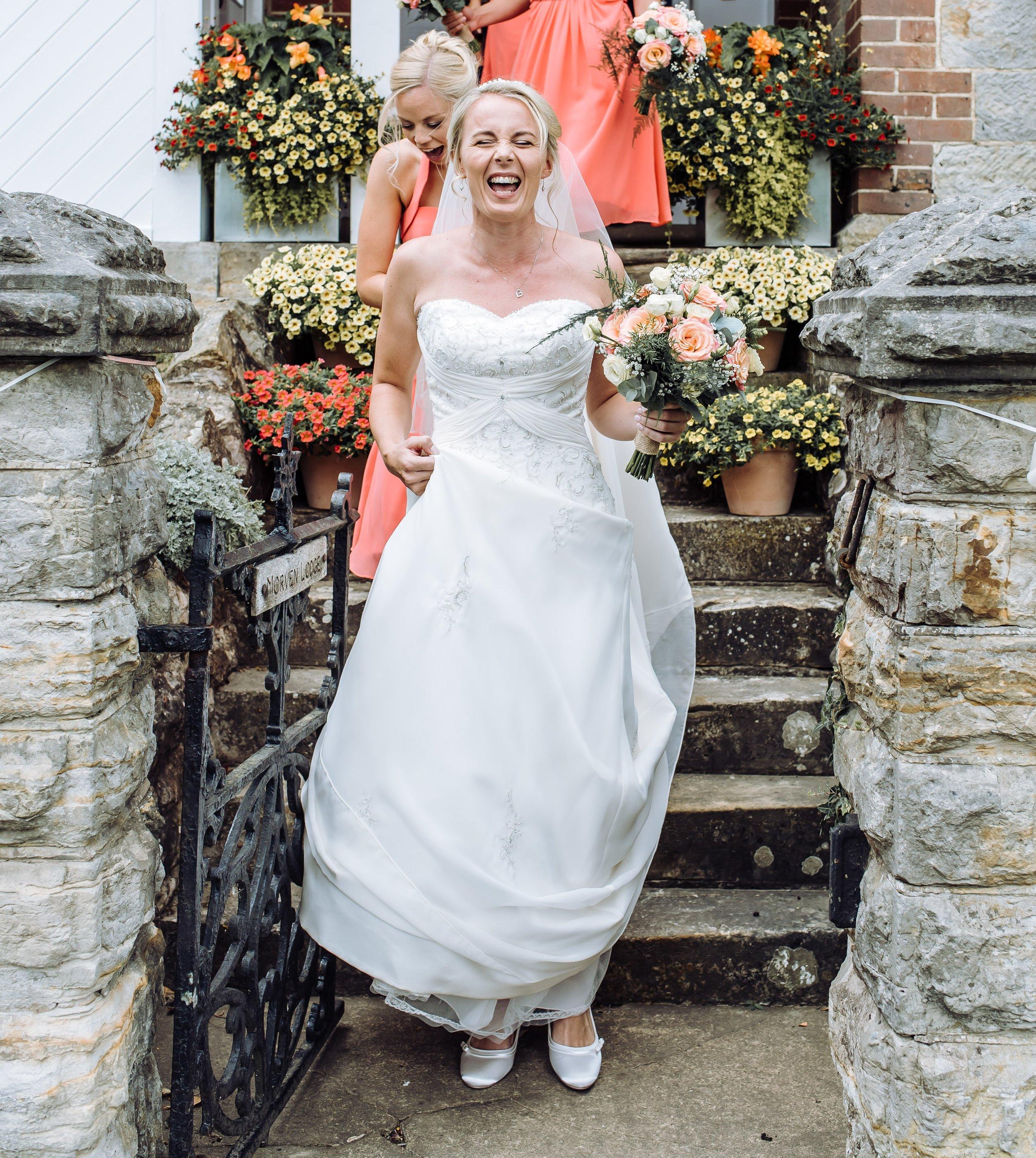 Vintage Wedding - East Sussex Wedding Photographer_0177.jpg