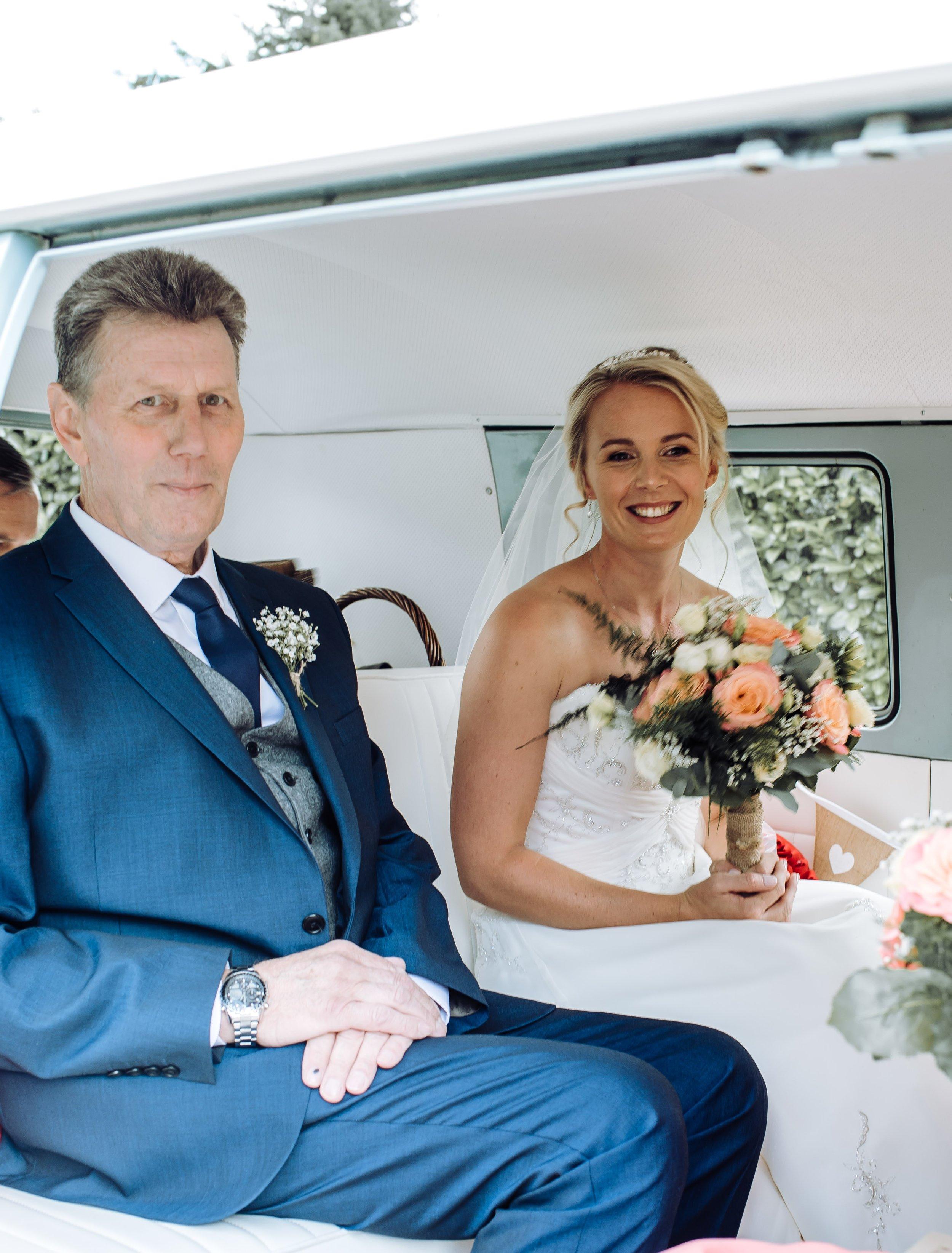 Vintage Wedding - East Sussex Wedding Photographer_0175.jpg
