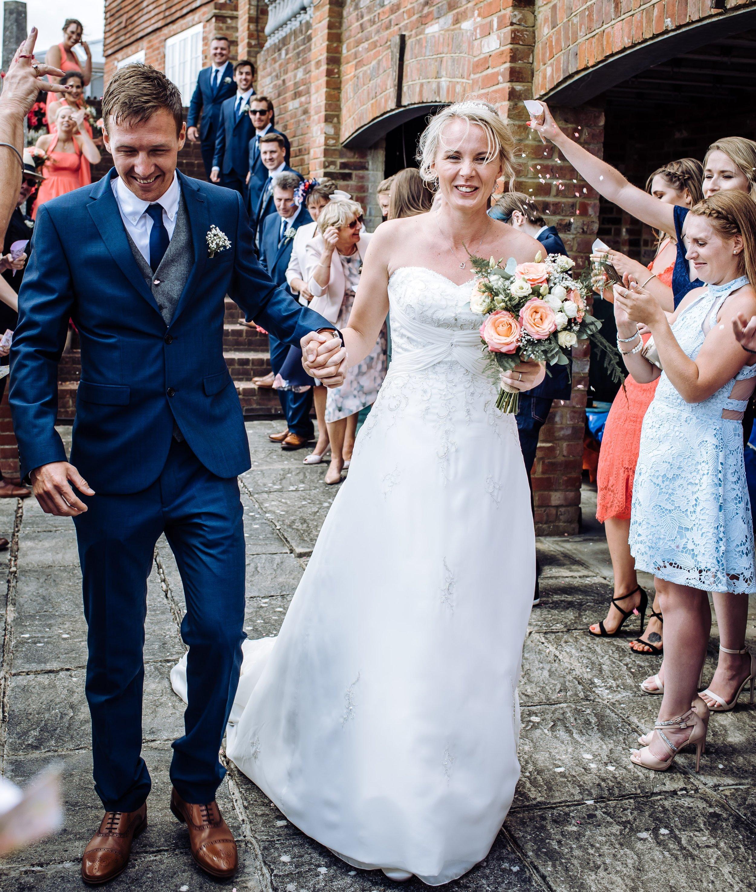 Vintage Wedding - East Sussex Wedding Photographer_0143.jpg