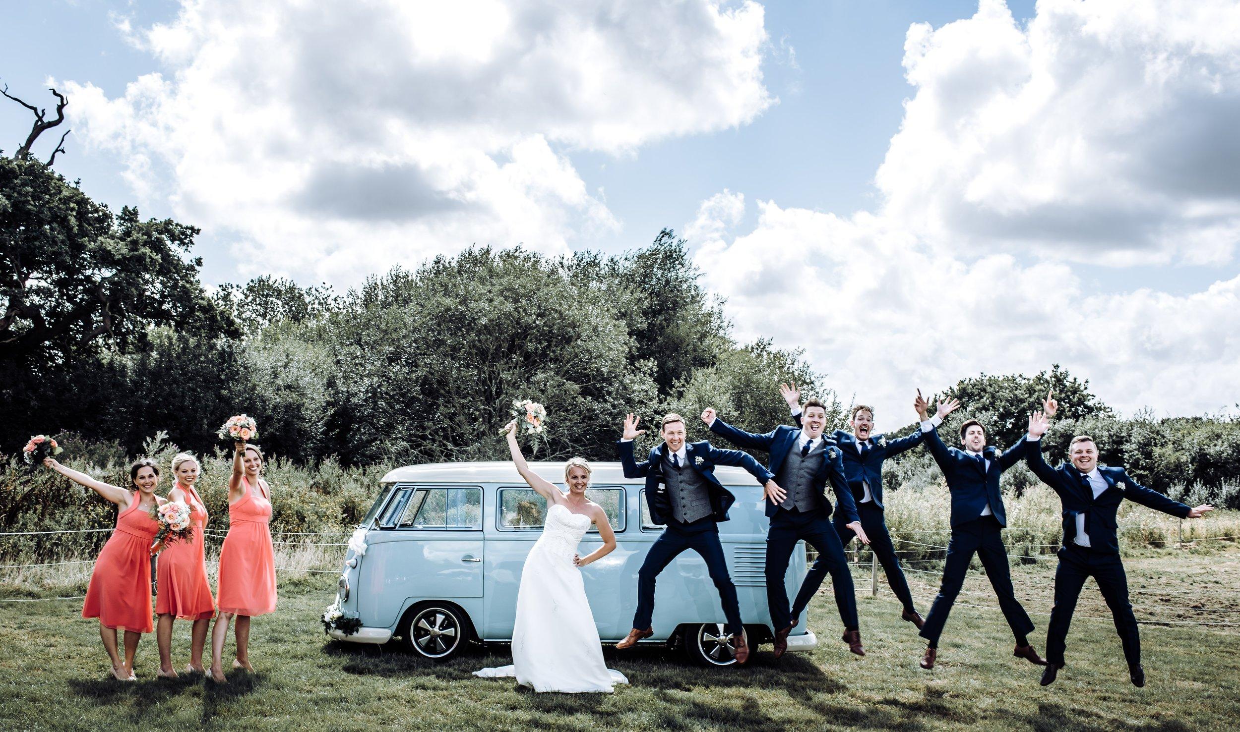 Vintage Wedding - East Sussex Wedding Photographer_0107.jpg