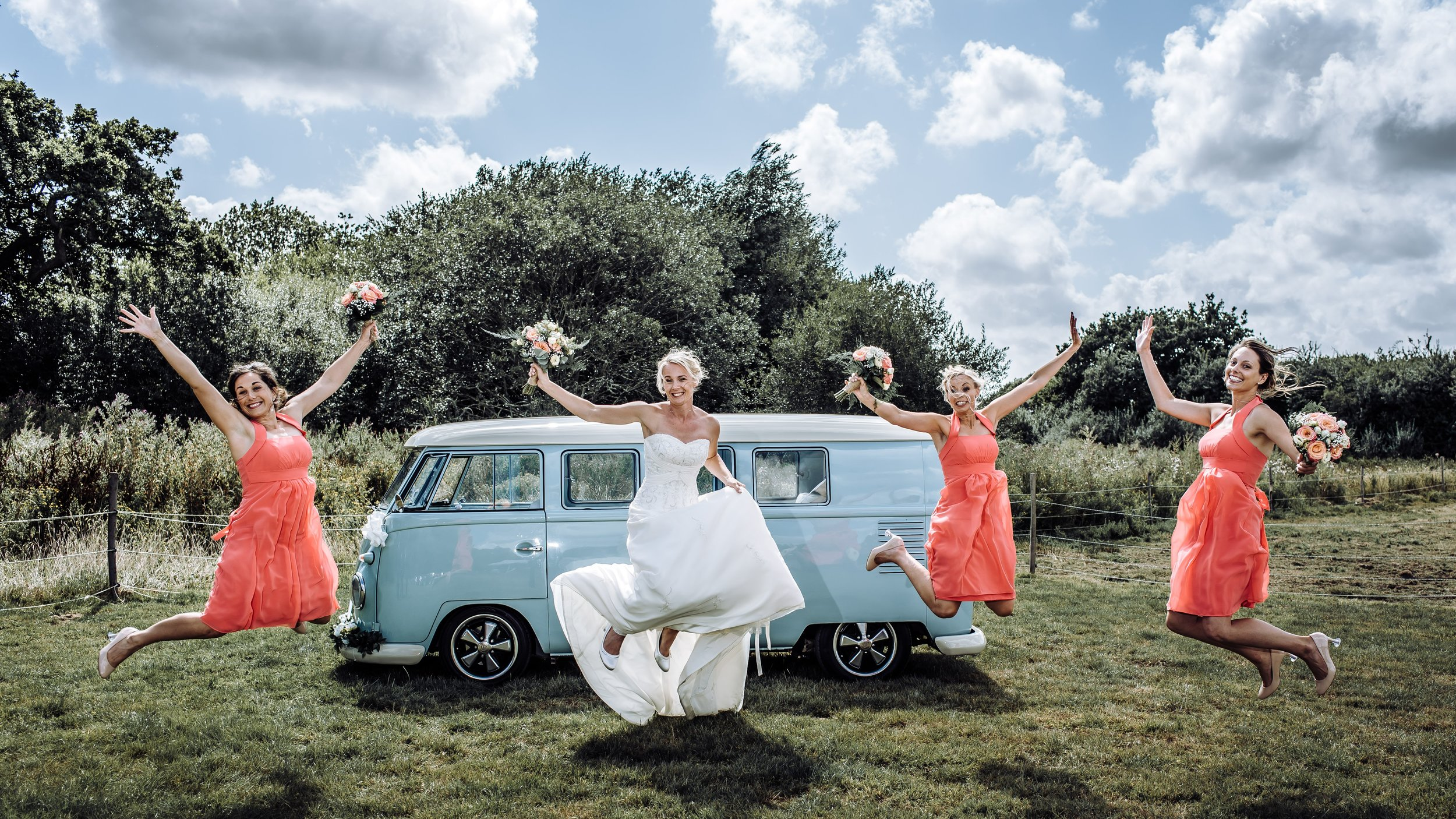Vintage Wedding - East Sussex Wedding Photographer_0098.jpg