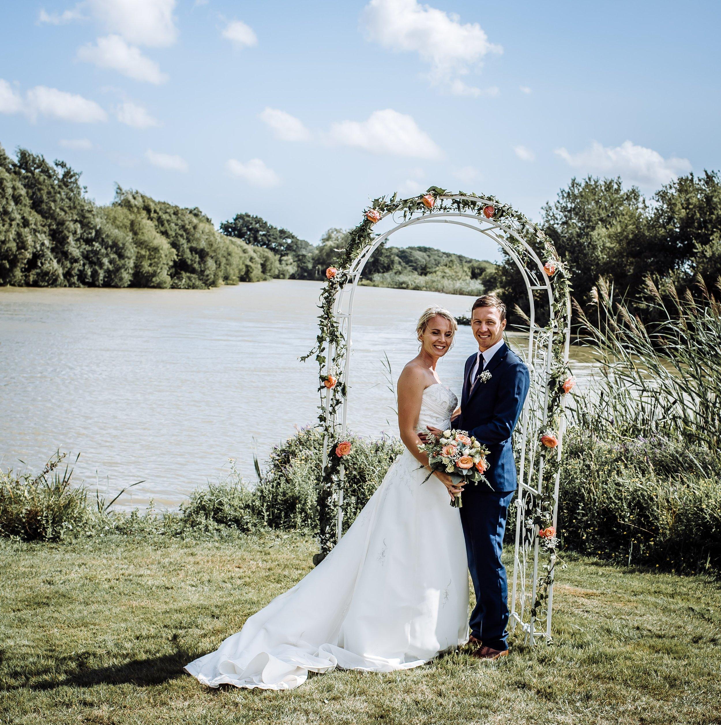 Vintage Wedding - East Sussex Wedding Photographer_0088.jpg