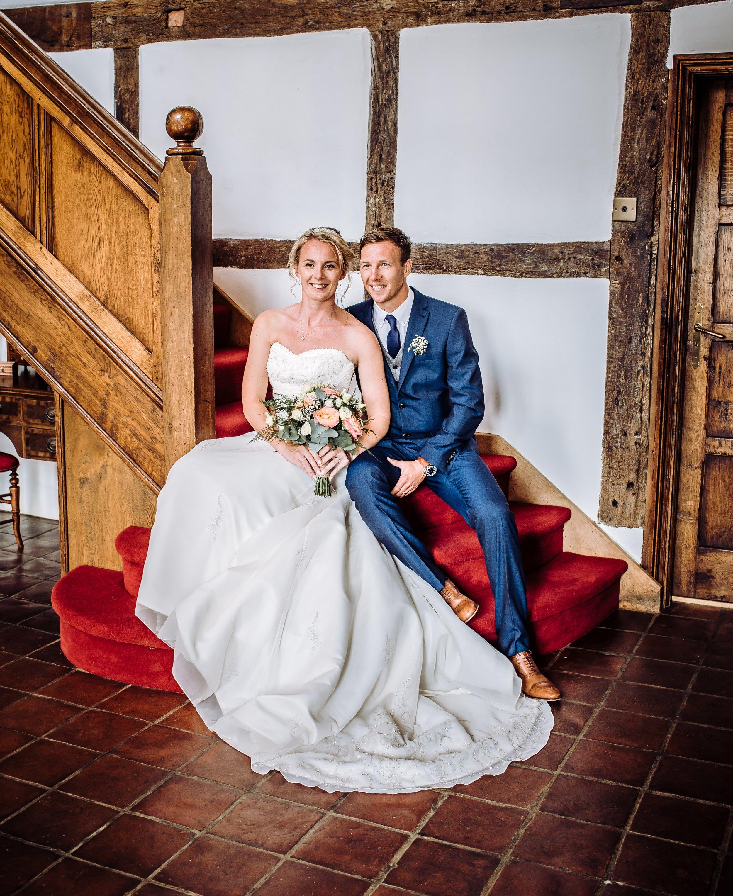 Vintage Wedding - East Sussex Wedding Photographer_0066.jpg