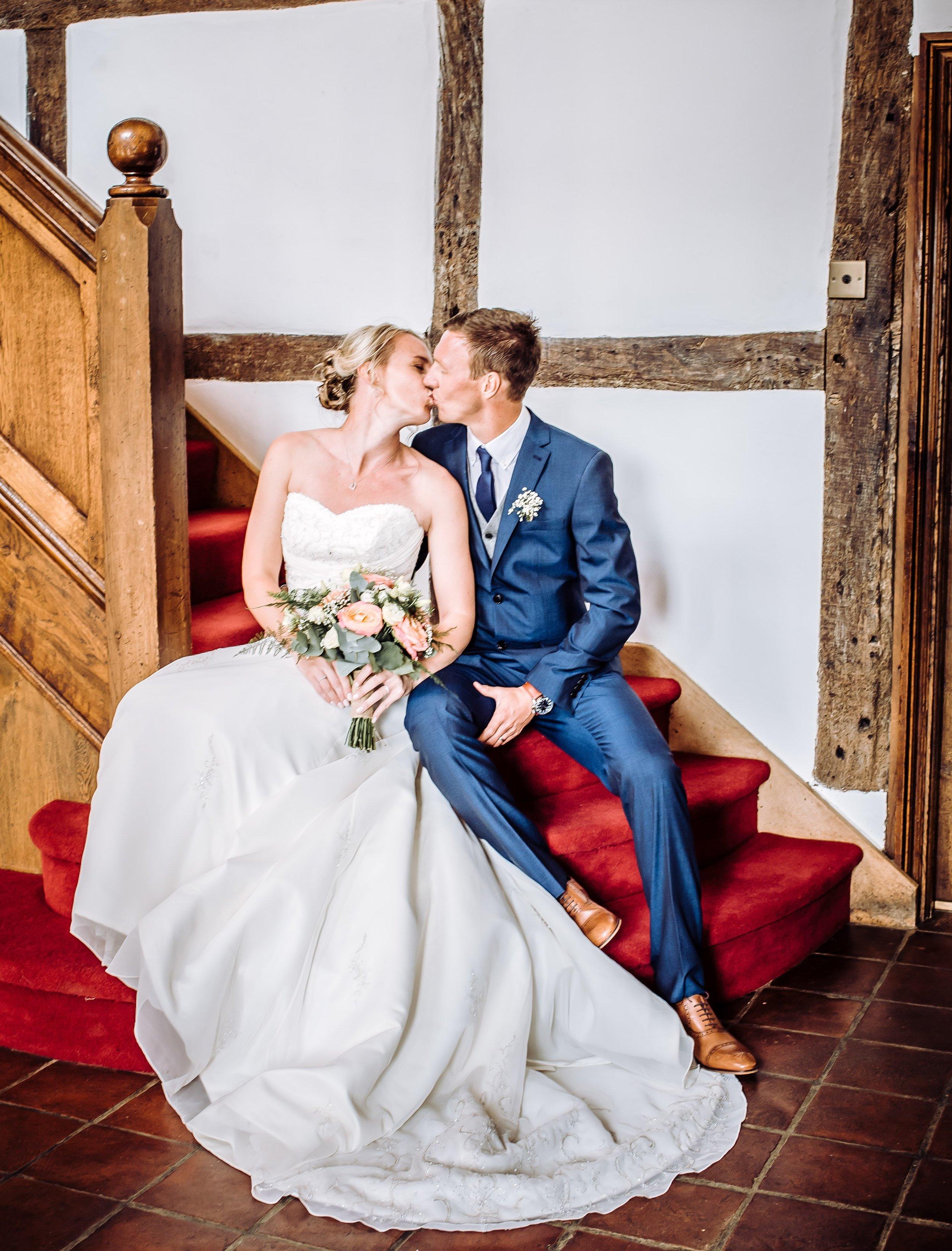 Vintage Wedding - East Sussex Wedding Photographer_0065.jpg